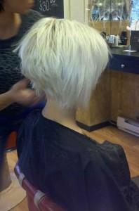 20 Graduated Bob Haircuts-12