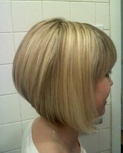 20 Graduated Bob Haircuts-13