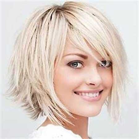 Hair Bob Cuts 2014 - 2015