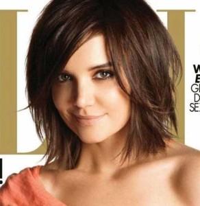 10 Best Layered Short Bob Haircuts-5