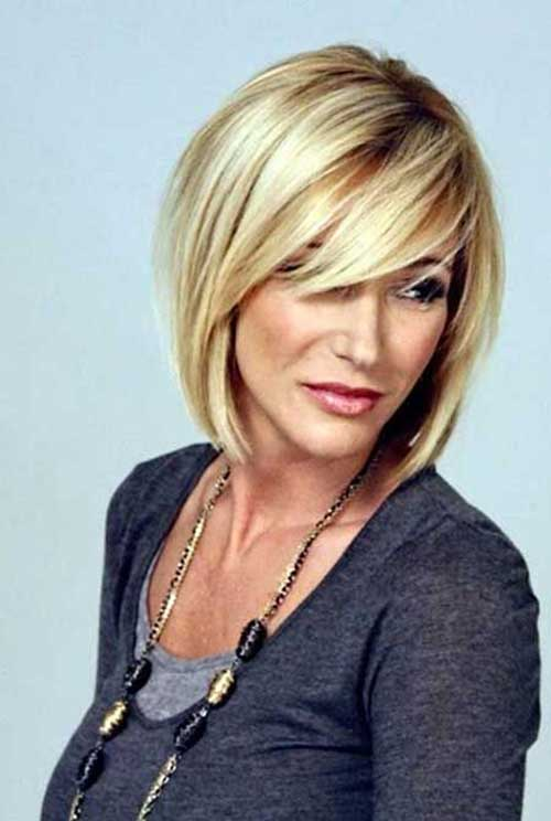 10 Medium Bob Cuts Bob Hairstyles 2018 Short Hairstyles