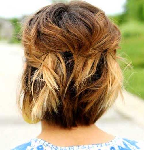 Best Ombre Hair Color Ideas 2015
