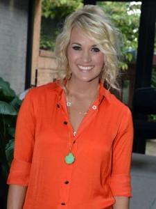 Carrie-Underwood-Hair | Bob Haircut and Hairstyle Ideas