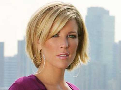 Laura Wright Hairstyles
