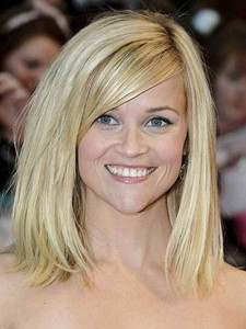 Reese Witherspoon Best Hair