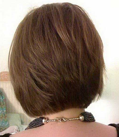 25 Bobs for Women | Bob Hairstyles 2018 - Short Hairstyles ...