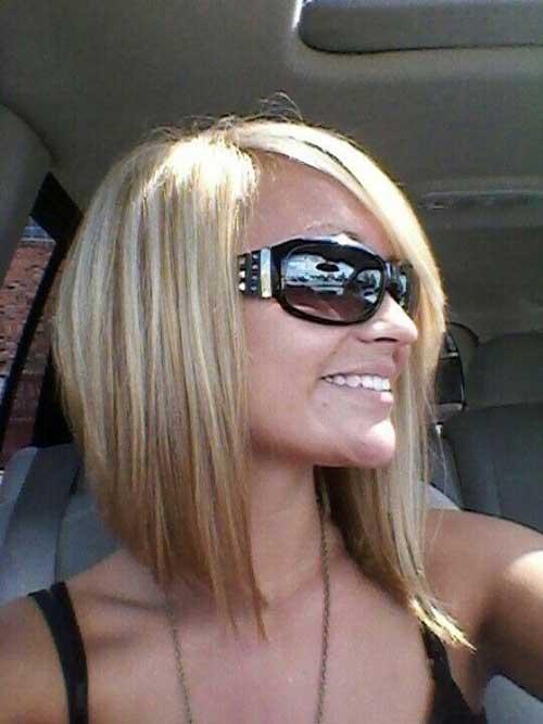 Angled Bob Hairstyles-10