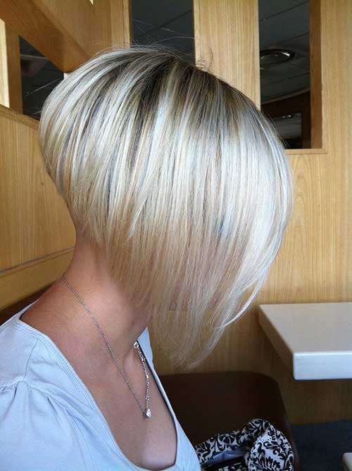 Angled Bob Hairstyles-23