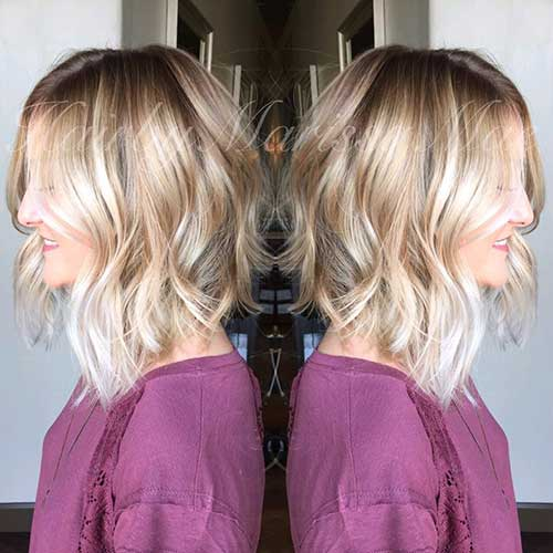Angled Bob Hairstyles-24