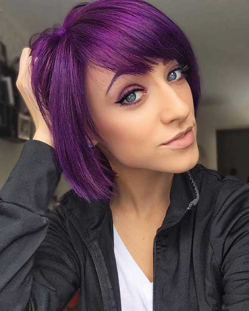 Girls Bob Haircuts-24