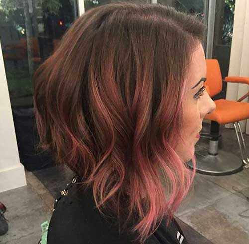 Angled Bob Hairstyles-25