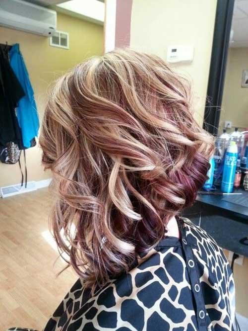 Angled Bob Hairstyles-26