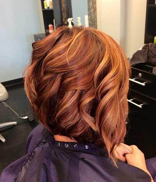 Angled Bob Hairstyles-32