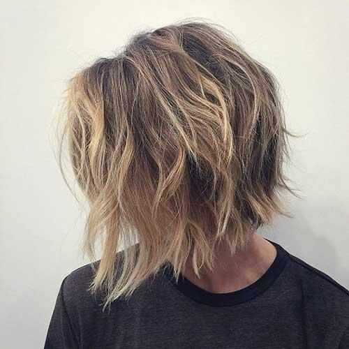 Angled Bob Hairstyles-6