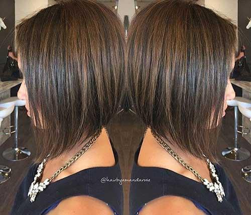 Angled Bob Hairstyles-9