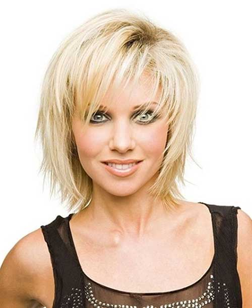 bob haircuts with bangs for oval faces best bob haircuts for oval faces bob hairstyles 2018 4846