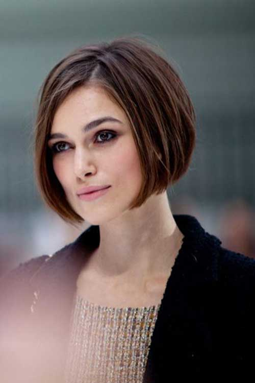 Inverted Bob Haircut-14