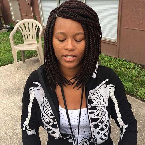Black Girl Bobs-8