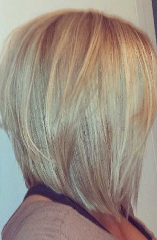 Wondrous Angled Bob Haircut Pictures Bob Haircut And Hairstyle Ideas Natural Hairstyles Runnerswayorg