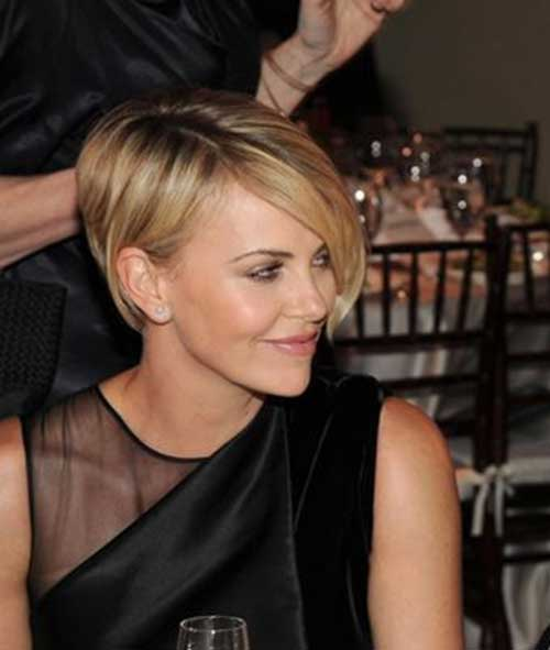 Best Pixie Bob Hairstyles Ideas