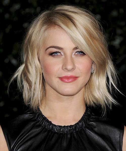 Best Bob Cut Hairstyles for Ladies