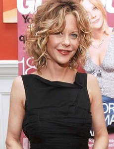 Curly Blonde Bobs Hairstyles 2015