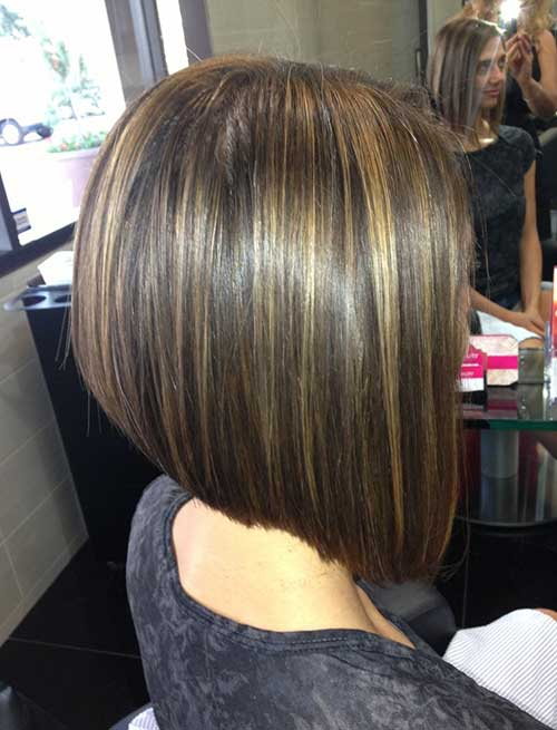 20 Inverted Bob Haircut Bob Hairstyles 2018 Short