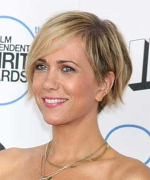 Modern Pixie Bob Hairstyles Ideas