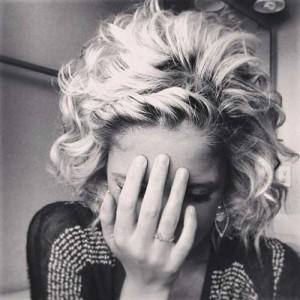Nice Curly Short Bob Hairstyles