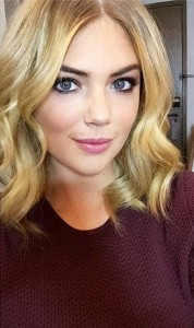 Wavy Long Bob Styles Ideas 2014-2015