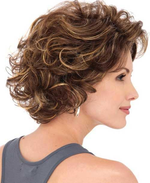 Curly Bob Hairstyles-12