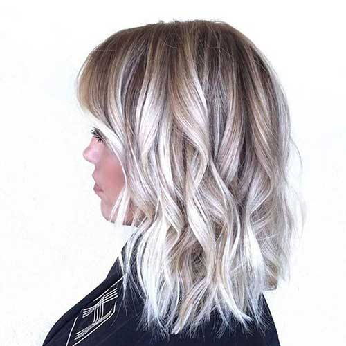Long Bob Haircuts-17