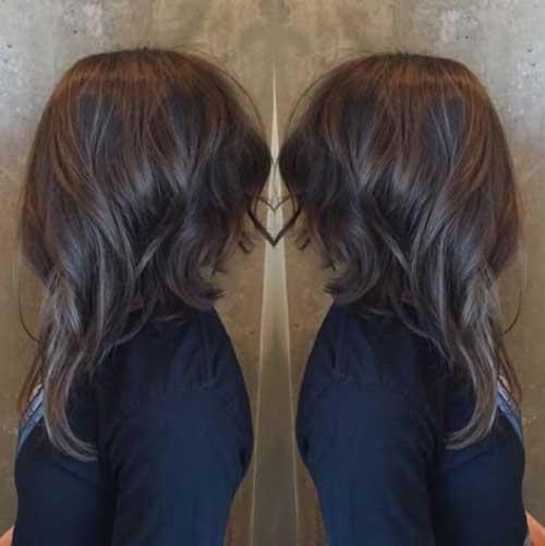 Long Bob Haircuts-18