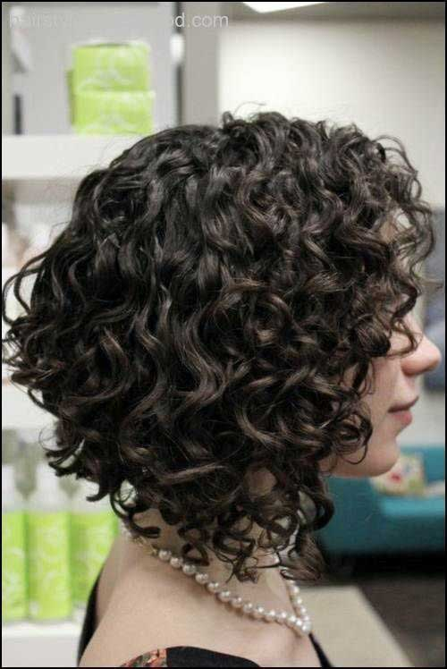 Curly Bob Hairstyles-19