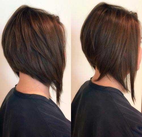 Long Bob Haircuts-20