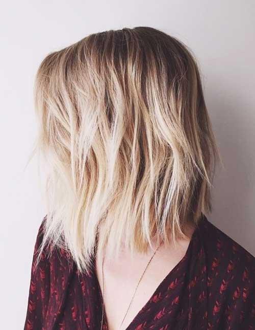 Long Bob Haircuts-23