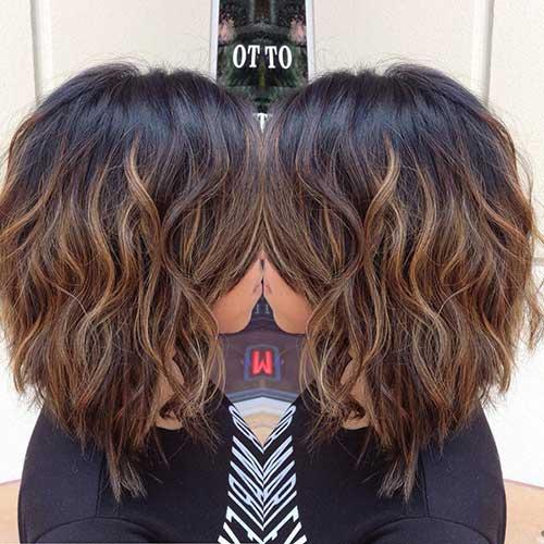 2016 Bob Hairstyles-6