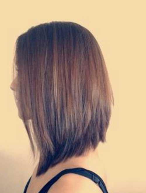 Long Bob Haircuts-7