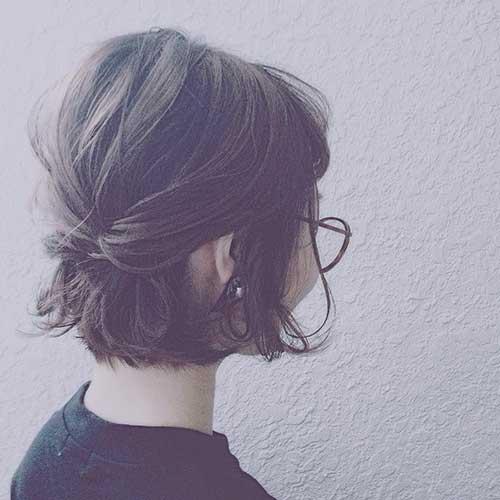 Cute Bob Hairstyles-9