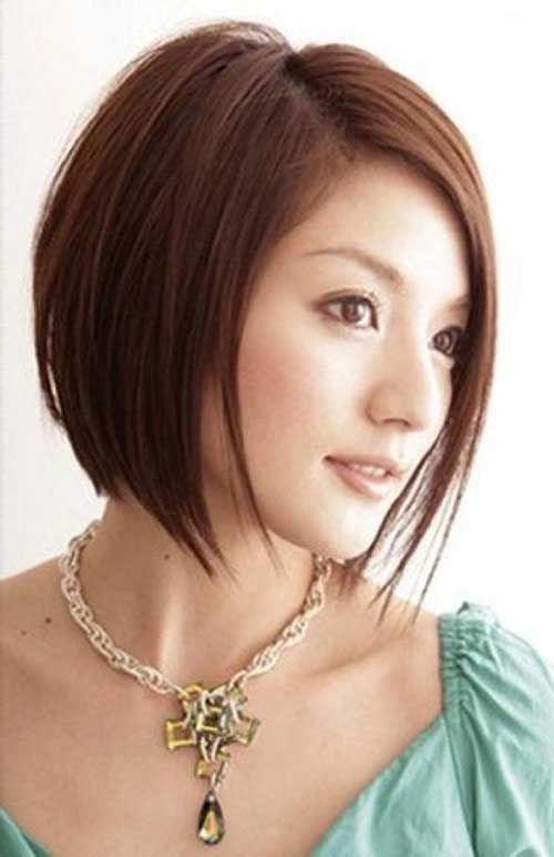 15 Super Japanese Bob Hairstyles Bob Hairstyles 2017 Short Hairstyles For Women