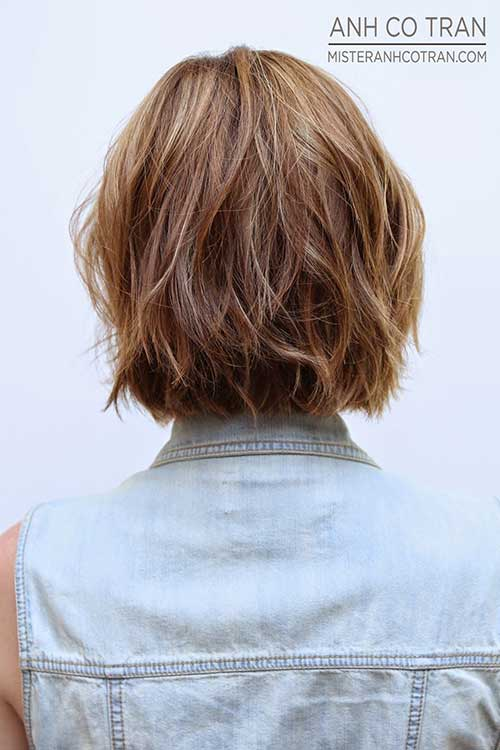 Short Bob Hairstyles-11