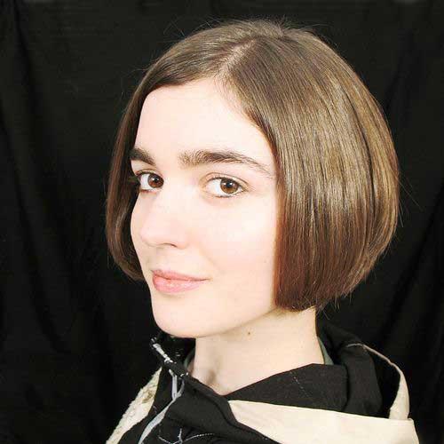 Bob Haircuts for Women-13