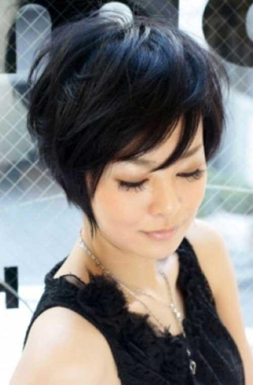 Pixie Bob Haircut-13