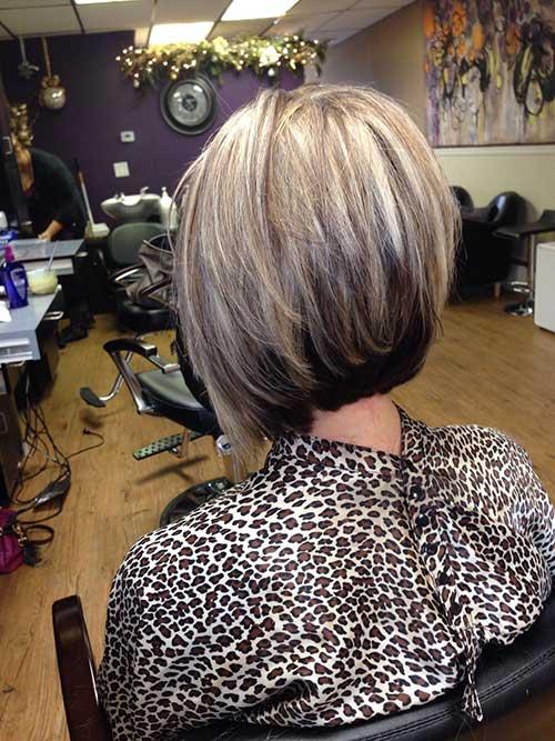 Short Bob Hairstyles-13