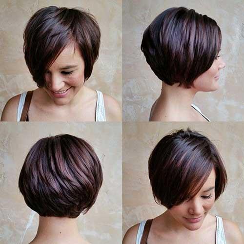 Pixie Bob Haircut-14