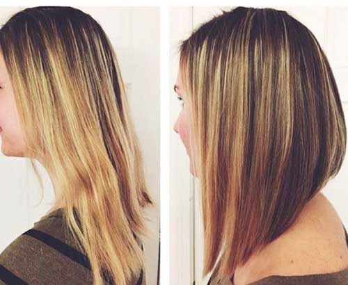 Inverted Long Bob Styles-15