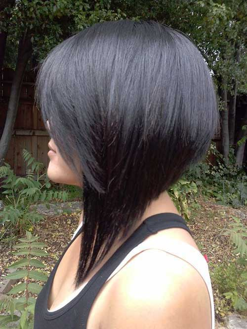 Inverted Long Bob Styles-6