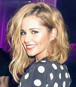 Best Cheryl Cole Bob Hair