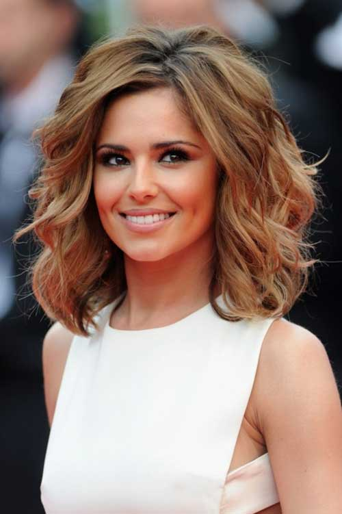 how to style hair like cheryl cole 10 cheryl cole bob haircuts bob hairstyles 2018 6007