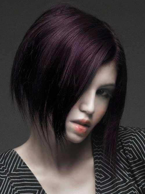 15 Bob Haircuts For Girls Bob Hairstyles 2018 Short